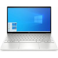 Ноутбук HP ENVY 13-ba1002ua Фото