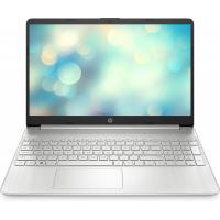Ноутбук HP 15s-eq2003ua Фото
