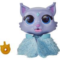 Интерактивная игрушка Hasbro FurReal Фэнтезийное Кормление FLITTER THE KITTEN Фото
