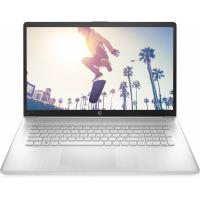 Ноутбук HP 17-cp0015ua Фото