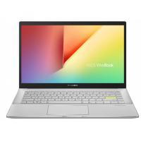 Ноутбук ASUS Vivobook S14 S433EQ-EB261 Фото