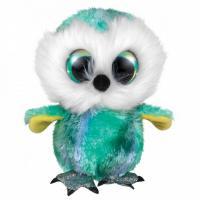 Мягкая игрушка Lumo Stars сюрприз в яйце Meri Фото