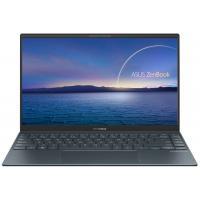 Ноутбук ASUS ZenBook UX425EA-KI554 Фото