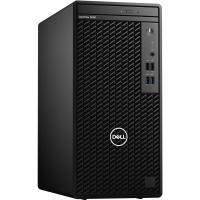 Компьютер Dell OptiPlex 3080 MT / i3-10105 Фото