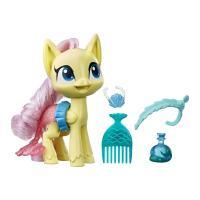 Ігровий набір Hasbro My Little Pony Волшебное зелье Флаттершай Фото