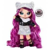 Кукла Na! Na! Na! Surprise Glam с куклой Крисси Даймонд Фото