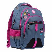 Рюкзак шкільний Yes S-64 Beauty Фото