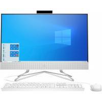 Компьютер HP 24-df1001ua IPS / i5-1135G7 Фото