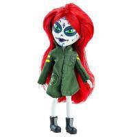 Кукла Paola Reina Maya MINI Catrina Фото