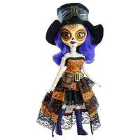 Лялька Paola Reina Mina Catrina Фото