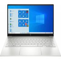 Ноутбук HP ENVY 14-eb0003ua Фото