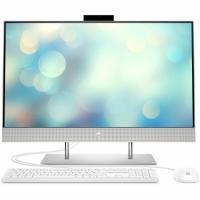 Компьютер HP 27-dp1018ua AiO / i3-1125G4 Фото