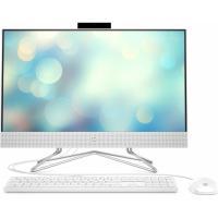 Компьютер HP 24-df0056ua AiO IPS / i3-10100T Фото
