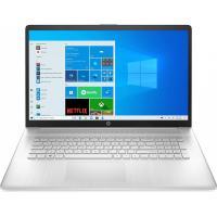 Ноутбук HP 17-cn0014ua Фото