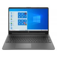 Ноутбук HP 15s-fq2022ua Фото
