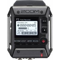 Цифровой диктофон ZOOM F1-LP Фото