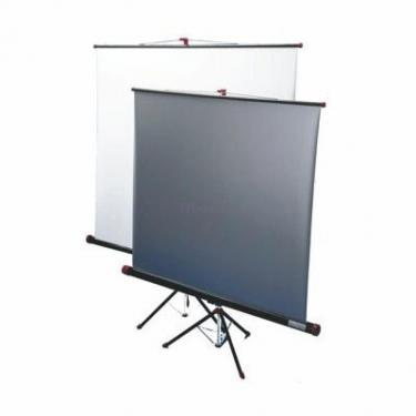 Проекційний екран 1182 Sopar - фото 1
