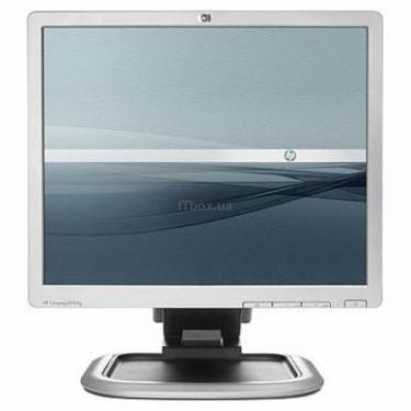 Монитор HP LA1951g (EM890AA) - фото 1