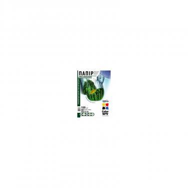 Бумага ColorWay A4 (PGD155050A4) - фото 1