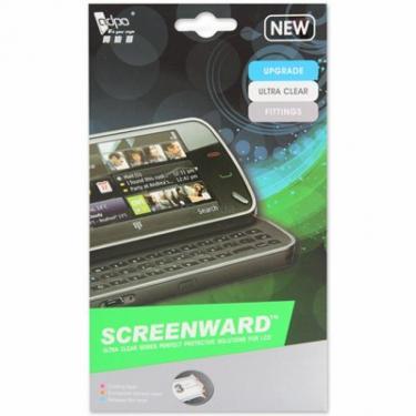 Плівка захисна ADPO Samsung P1000 Galaxy Tab (1283103220998) - фото 1