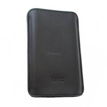 Чехол для моб. телефона HTC PO S550 (99H10173-00) - фото 1