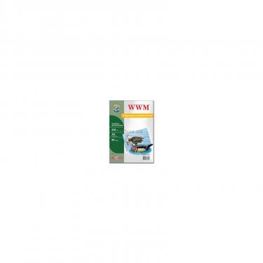 Бумага WWM A4 (GD220.50) - фото 1