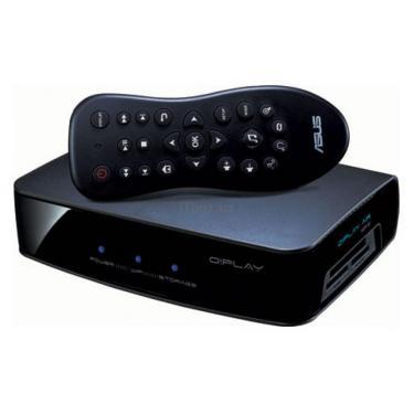 Медіаплеєр ASUS O!Play AIR HDP-R3 (90-YTM61120-EA10WZ/90-YTM61220-EA10MZ) - фото 1