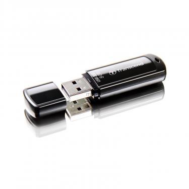 USB флеш накопичувач Transcend 8Gb JetFlash 700 (TS8GJF700) - фото 3