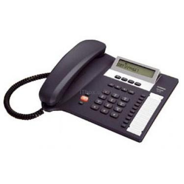 Телефон 5015 Siemens - фото 1