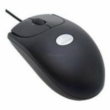 Мишка Logitech RX250 (910-000199) - фото 1