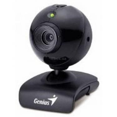 Веб-камера Genius iLook 310 (32200134101) - фото 1