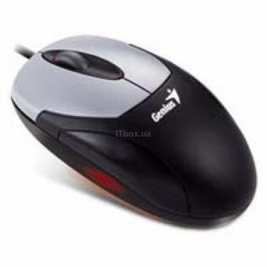 Мишка Genius XScroll (31010826101) - фото 1