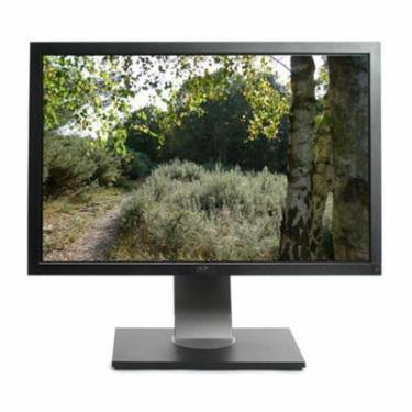 Монитор Dell U2410 (860-10082 ___) - фото 1