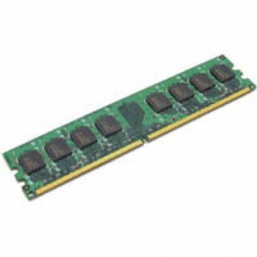 Модуль пам'яті для комп'ютера DDR SDRAM 512MB 400 MHz Patriot (PSD5124001) - фото 1