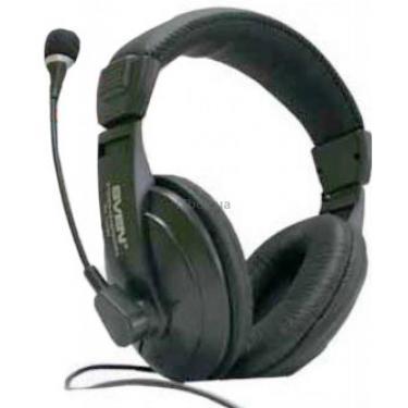 Навушники SVEN GD-750MV - фото 1