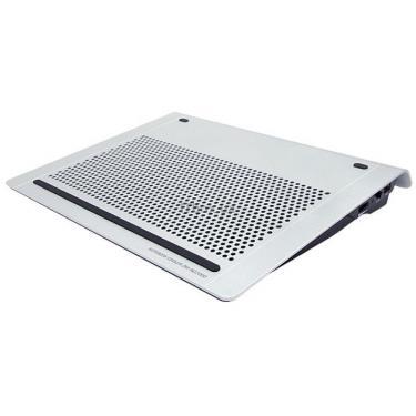 Подставка для ноутбука Zalman ZM-NC2000 Silver - фото 1