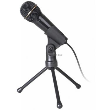 Мікрофон SVEN MK-630 - фото 1