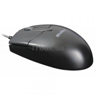 Мишка SVEN CS-302 - фото 1