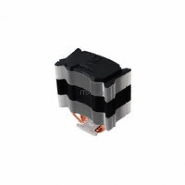 Кулер до процесора Zalman CNPS10X FLEX - фото 1