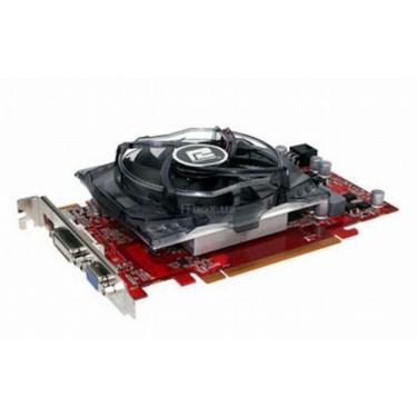 Відеокарта Radeon HD 5750 1024Mb PowerColor (AX5750 1GBD5-H) - фото 1