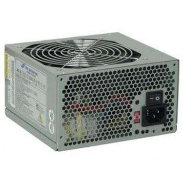Блок живлення Qdion 450W (QD450) - фото 1