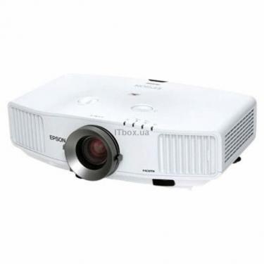 Проектор Epson EB-G5100 Фото
