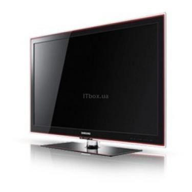Телевизор UE-40C6000 Samsung (UE40C6000RWXUA) - фото 1