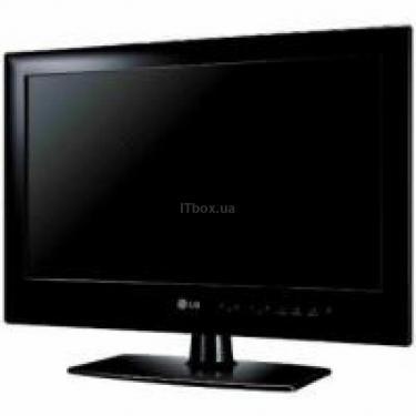 Телевизор LG 26LE3300 - фото 1