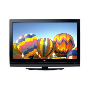 Телевізор LG 32LD420 - фото 1