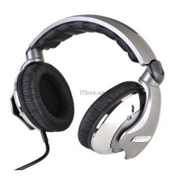 Навушники Music 500 Edifier - фото 1