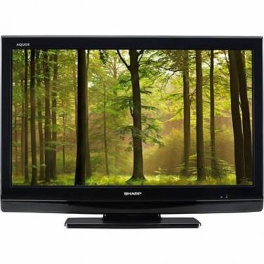 Телевизор SHARP LC-32DH510EV - фото 1