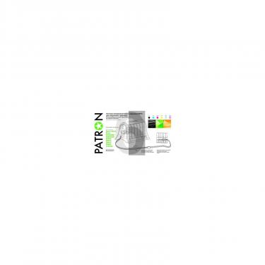 СНПЧ PATRON Epson T50/ R270/290/ RX590/610 (CISS-PN-EPS-SPT50) - фото 1