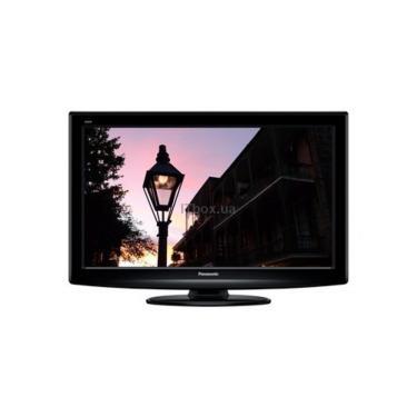 Телевізор Panasonic TX-LR32C20 - фото 1