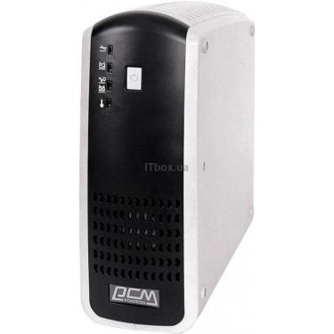Инвертор Powercom ICH-550 (00250004) - фото 1